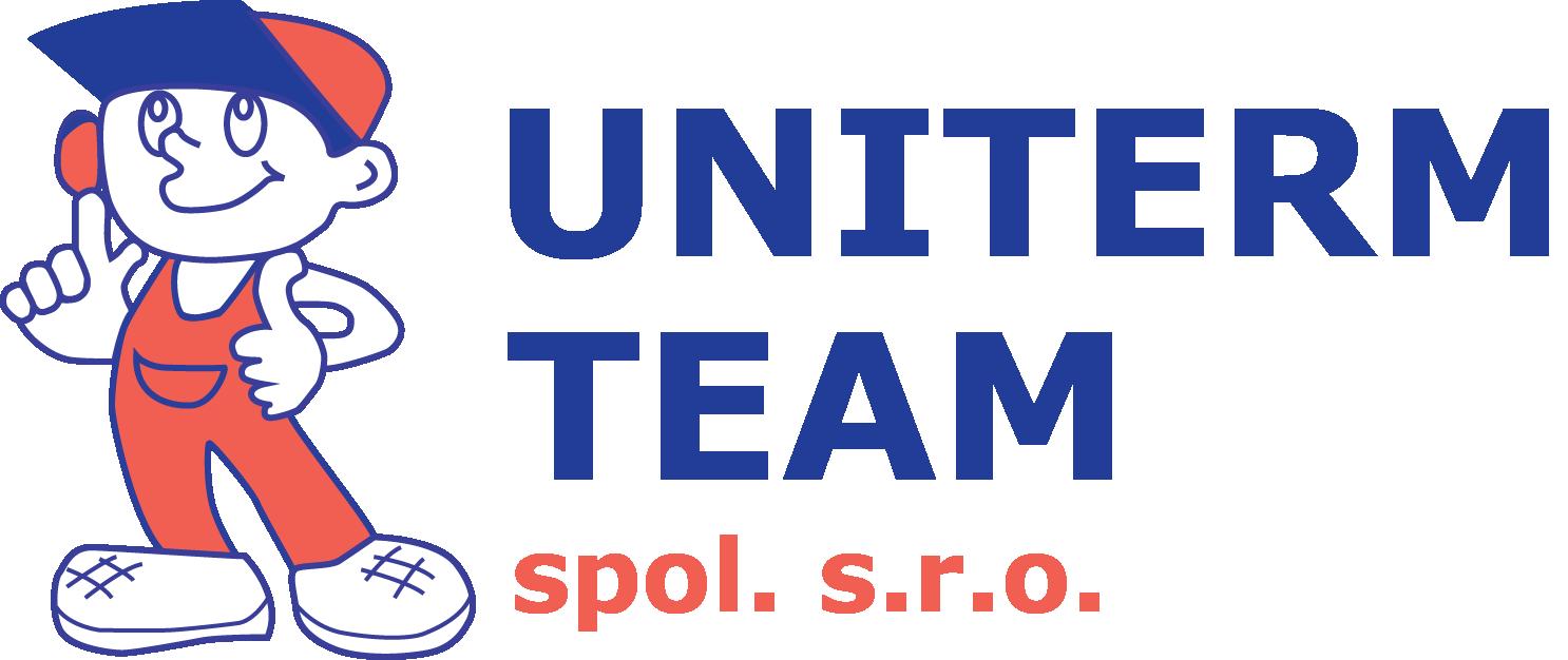UNITERM-TEAM, spol. s.r.o.